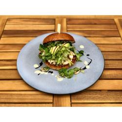 Atlantský sendvič